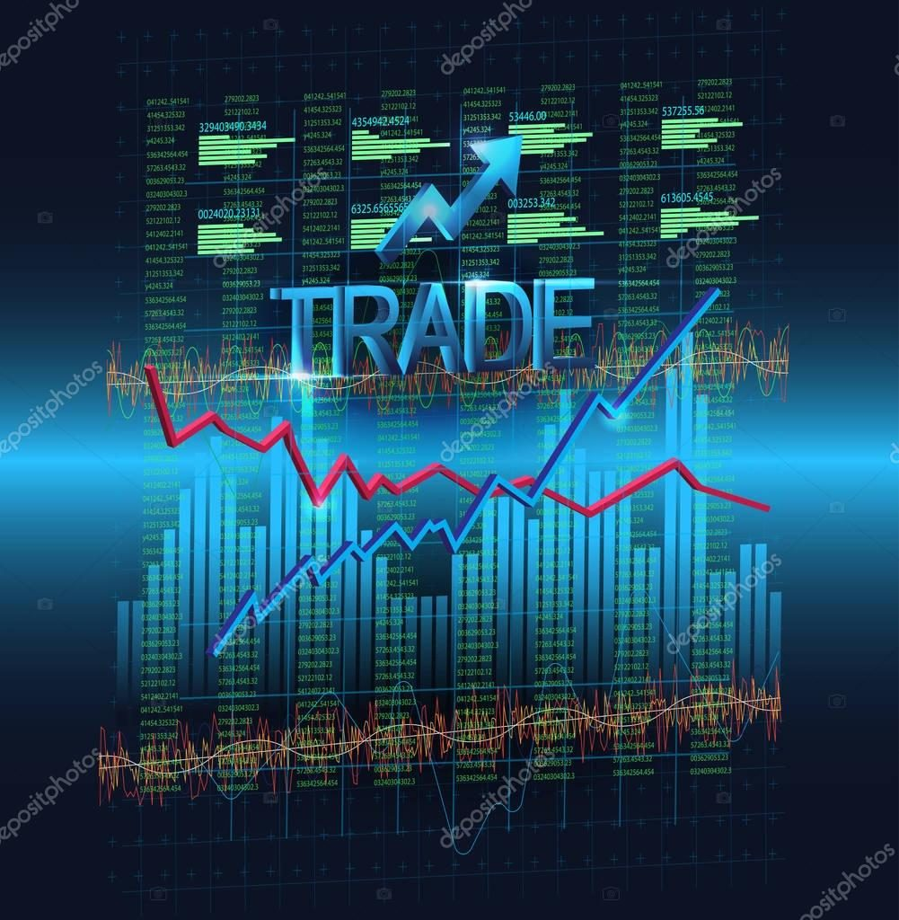 3 Powerful Tips to Trade Forex With More Confident
