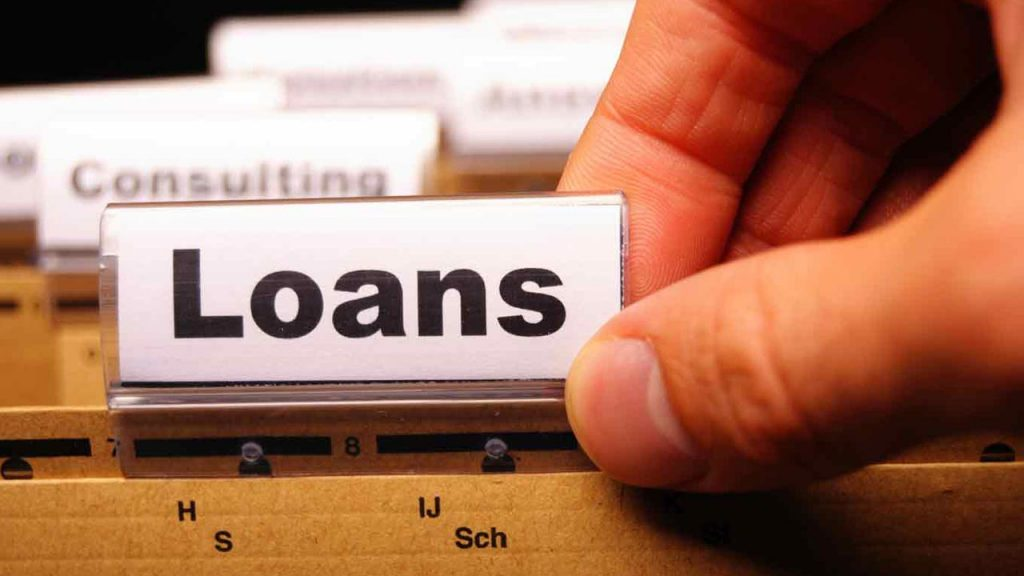 6 Things to Consider When Opting For a Car Loan