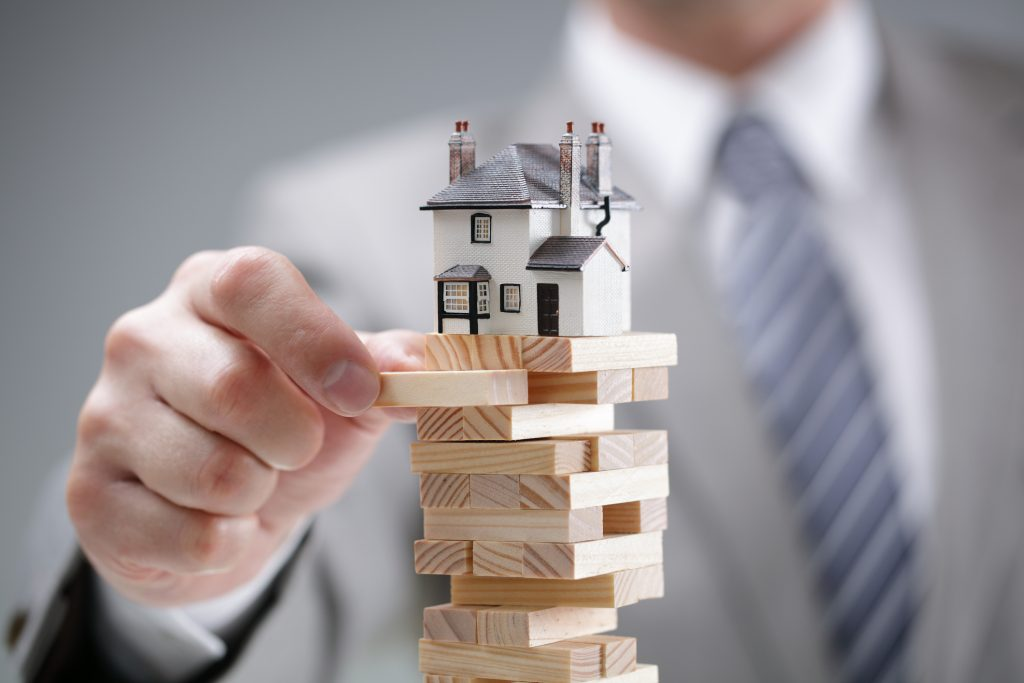 Bad Credit Home Loans Australia - How to Get Better Deals Even With a Bad Credit History