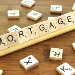 Before Applying For a Loan Seek Remortgage Advice