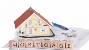 Buying a New Home in Australia? - Don't Skip Major Facts