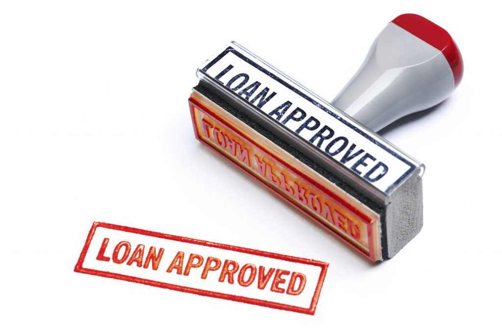 Get Instant Approved Personal Loan in Delhi Through Rupeestation