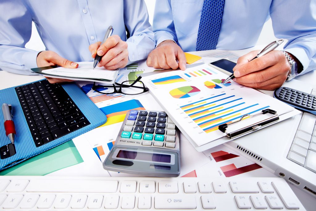 Here is Check The Best Way to Avail Payroll Accounting Easily
