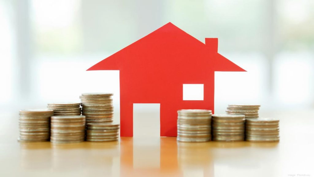 Home Loans- The Best Way to Have Your Dream Home