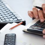 How Does Merchant Cash Advance Business Work? Get Funded Quickly With Least Hassles