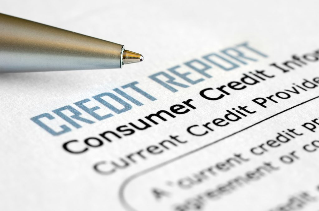 How to Find The Best Credit Repair Service in Houston When You Are in Dire Need?