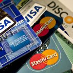 What to Look Out For Before You Apply For a Credit Card