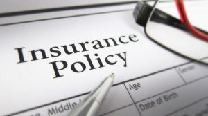 Why is Travel Insurance Important While Travelling Abroad?