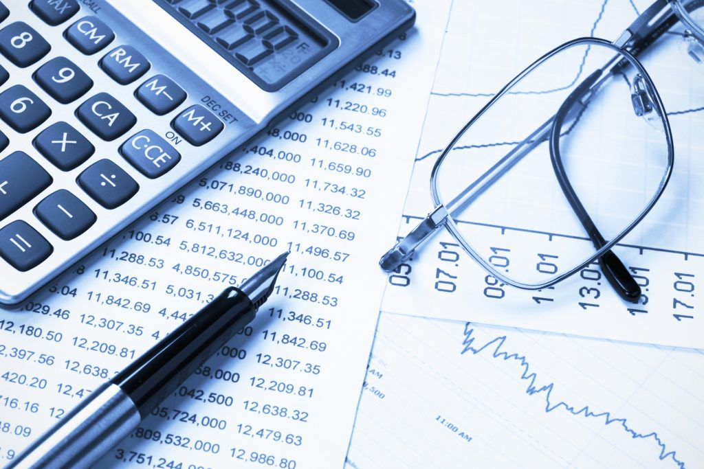 Pick The Best Canadian Receivables Factoring and Financing! Cost and Rates Of Invoice Finance