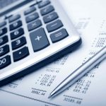 Short-Term Bridging Finance - Find Out How It Can Benefit You