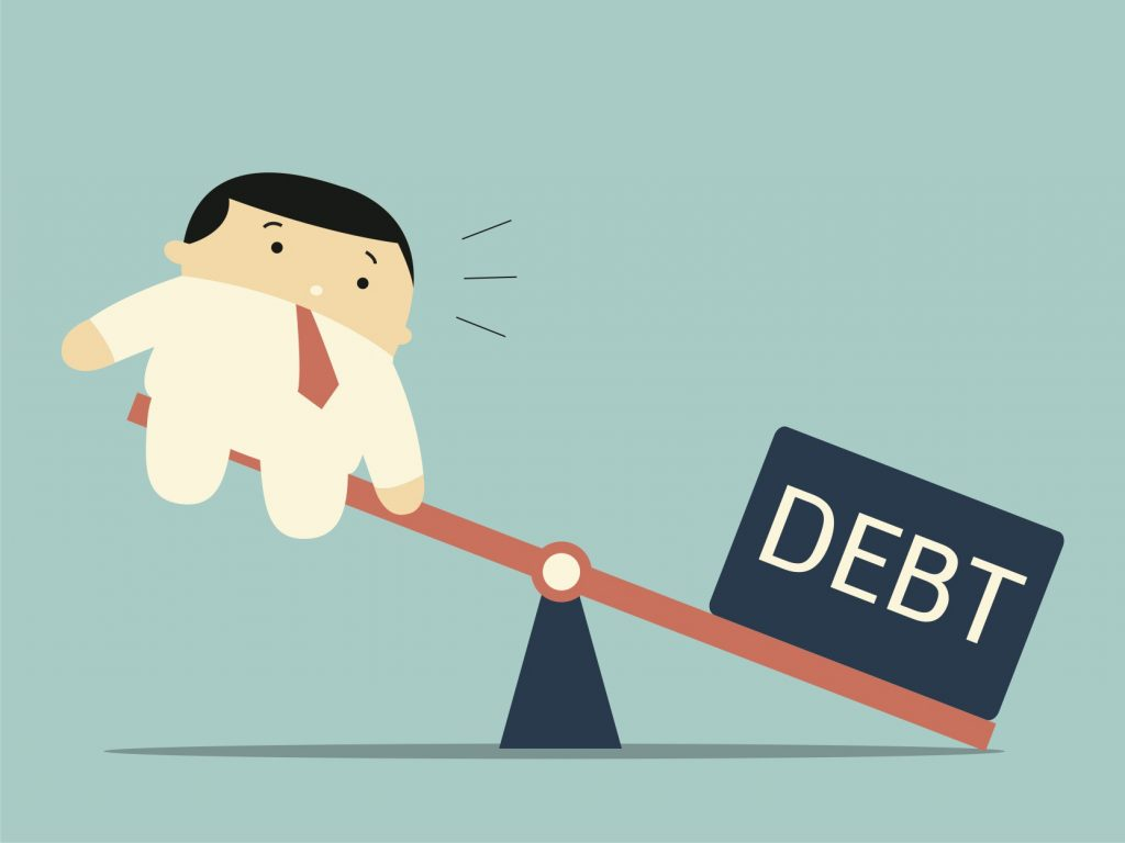 4 Steps to Follow For Timely Recovery of Debts