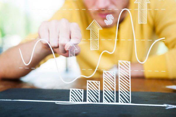 Are Mutual Funds Risky Like Stocks?