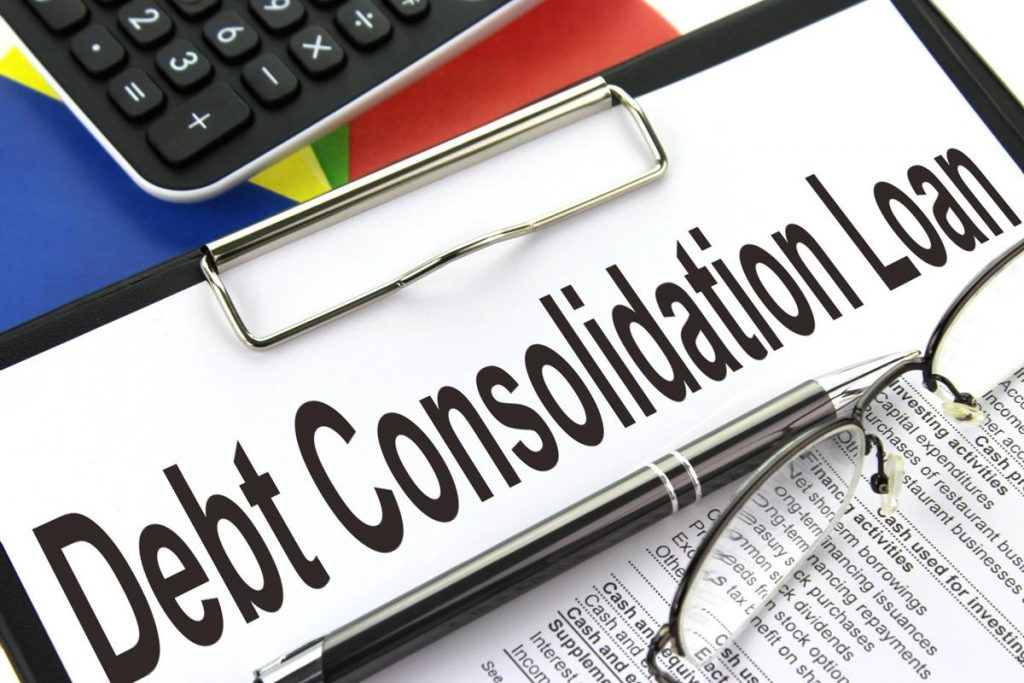 Avail of The Debt Collection Services From The Top Companies to Support Your Business