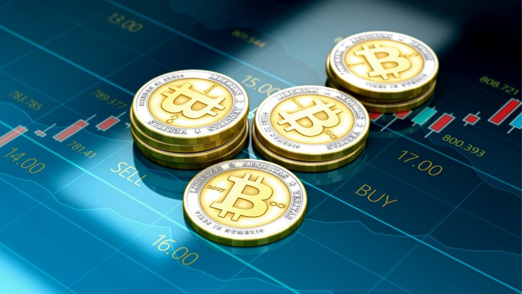 Choosing The Best Digital Currency Trading Strategy