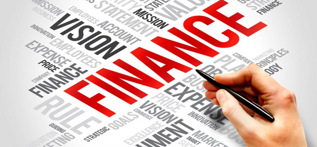 Crucial Reasons For Investing in Various Life Insurance Policies