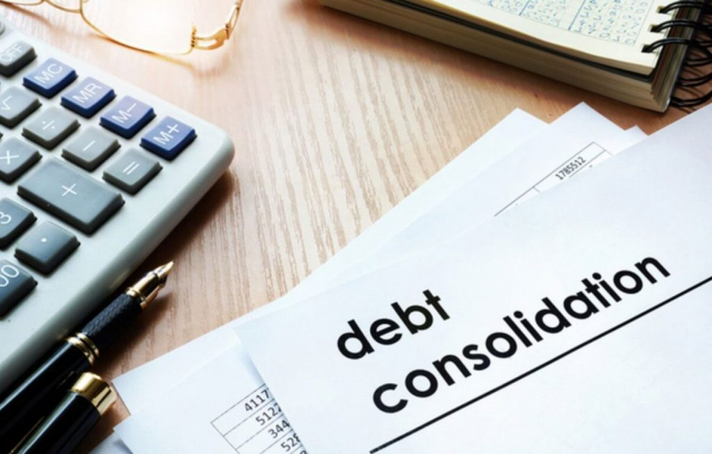Debt Consolidation in Edmonton to Offer Budgeting Service to Manage The Finances in a Better Way