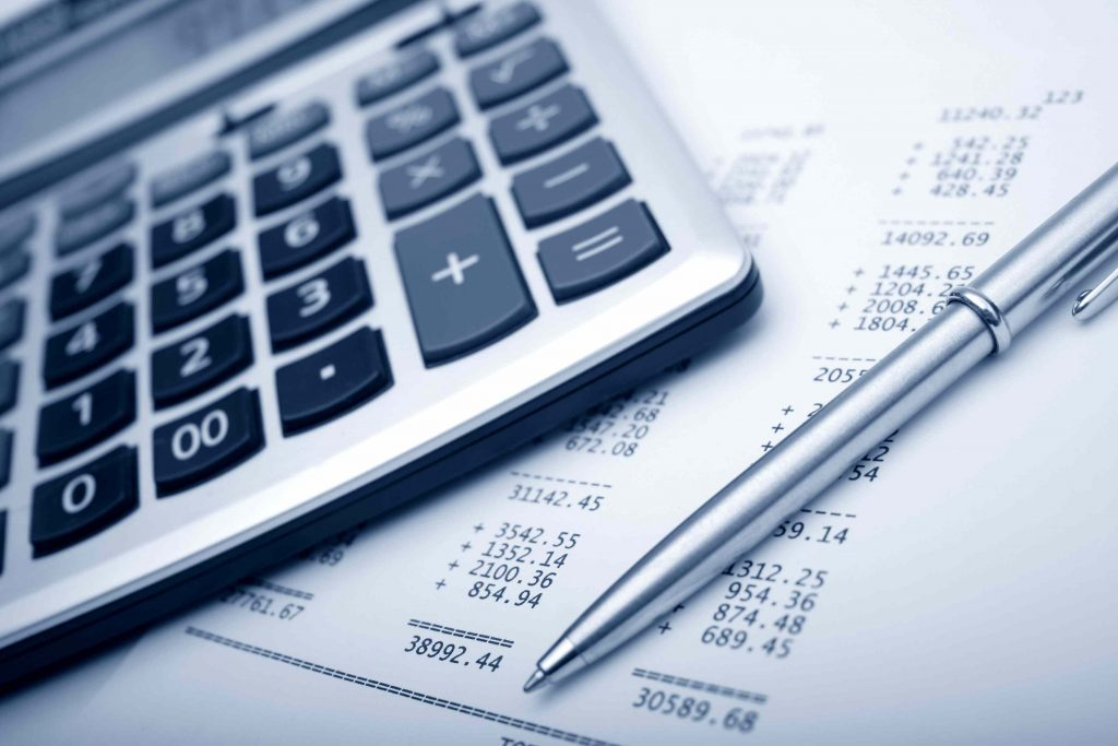 Few Wonderful Reasons to Hire Accountant in Dagenham