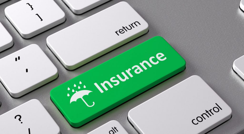 Identifying The Best Insurance For Musical Instrument Repairers Online