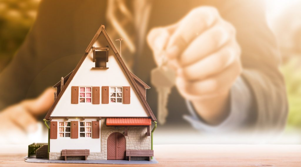 Information About First Home Loan in Australia