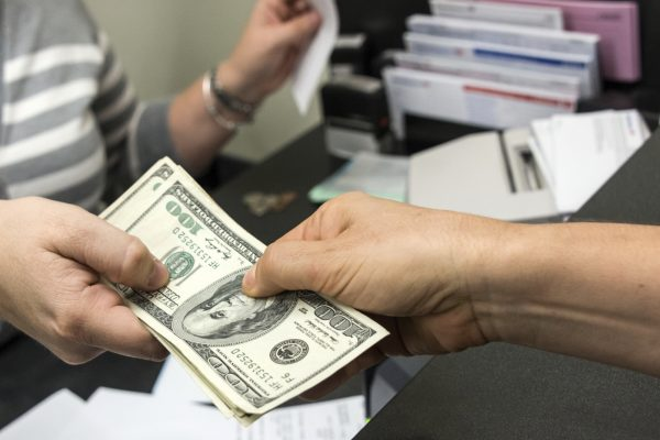 Low Interest Rates And Better Personal Loans