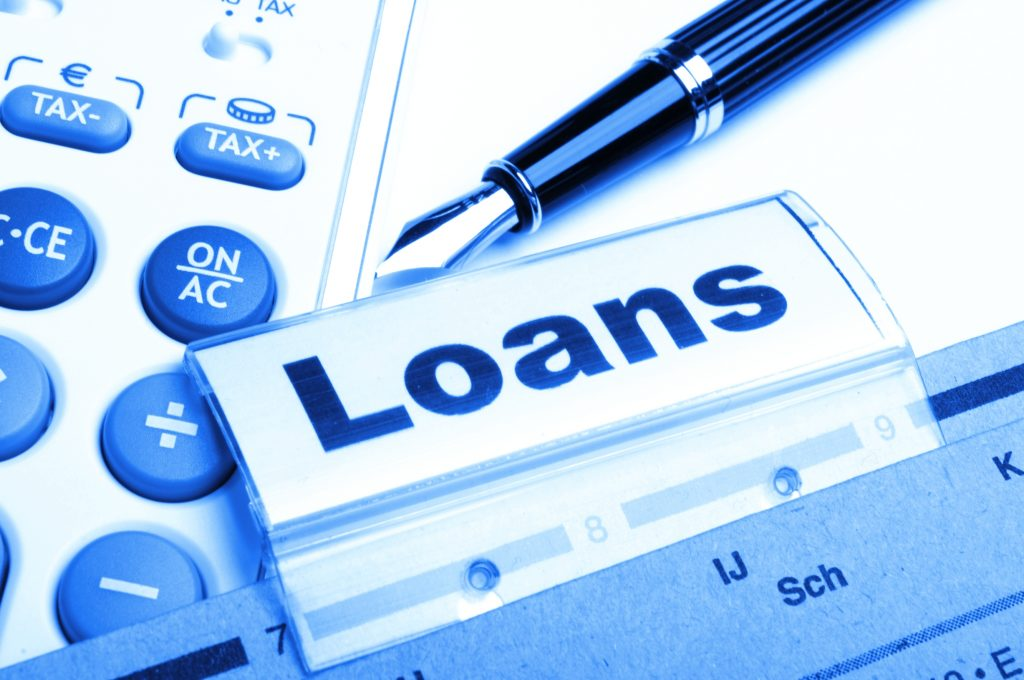 Personal Loans - A Boon in Case of Medical Emergencies
