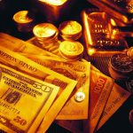 Tips to Find Better Trade Entries With Forex Trading Strategy