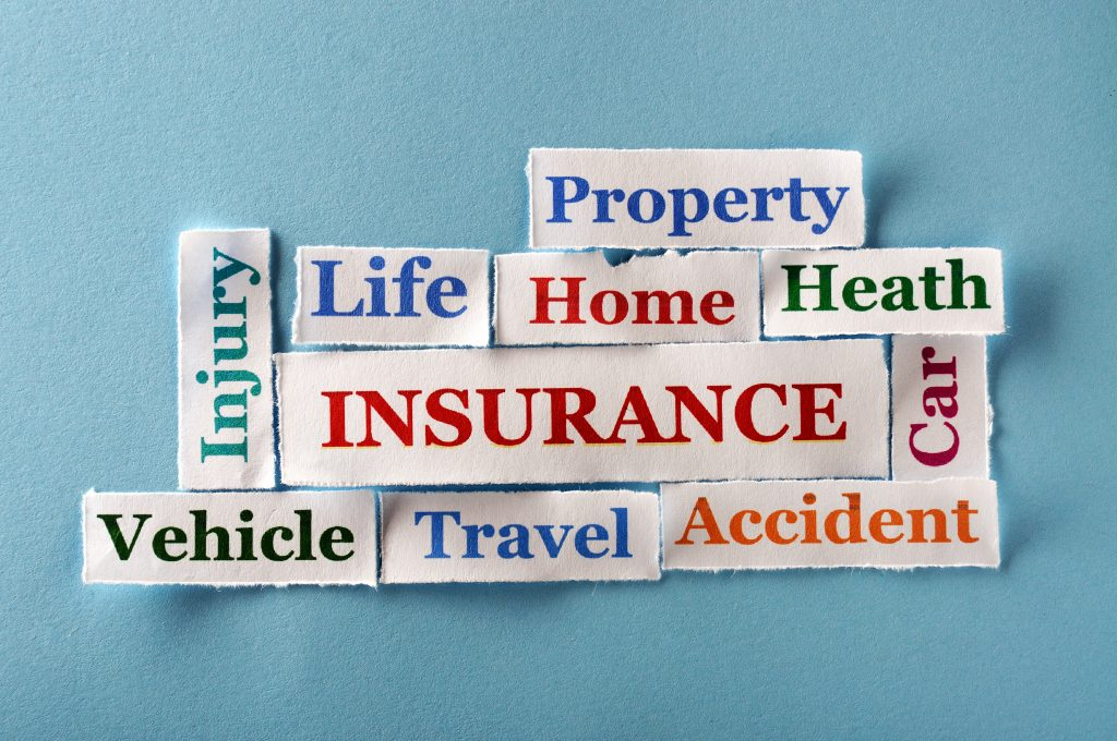 Top 6 Tips to Follow to Choose The Best Insurance Agency