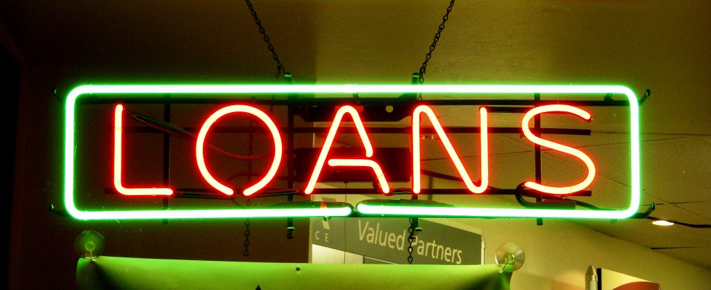 Unemployed Loans in UK - The Preferred Choice After JSA