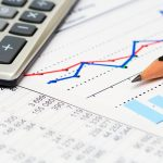 What Should You Keep in Mind While Hiring an Accountant Melbourne?